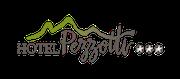 Hotel Pezzotti Logo
