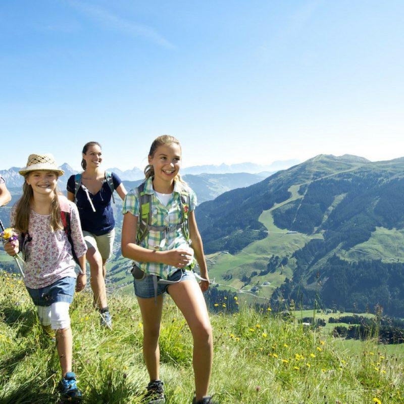 Offerta Family in Val di Sole: Bambini gratis!