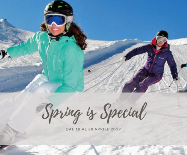 Offerta-spring-special-Hotel-Pezzotti