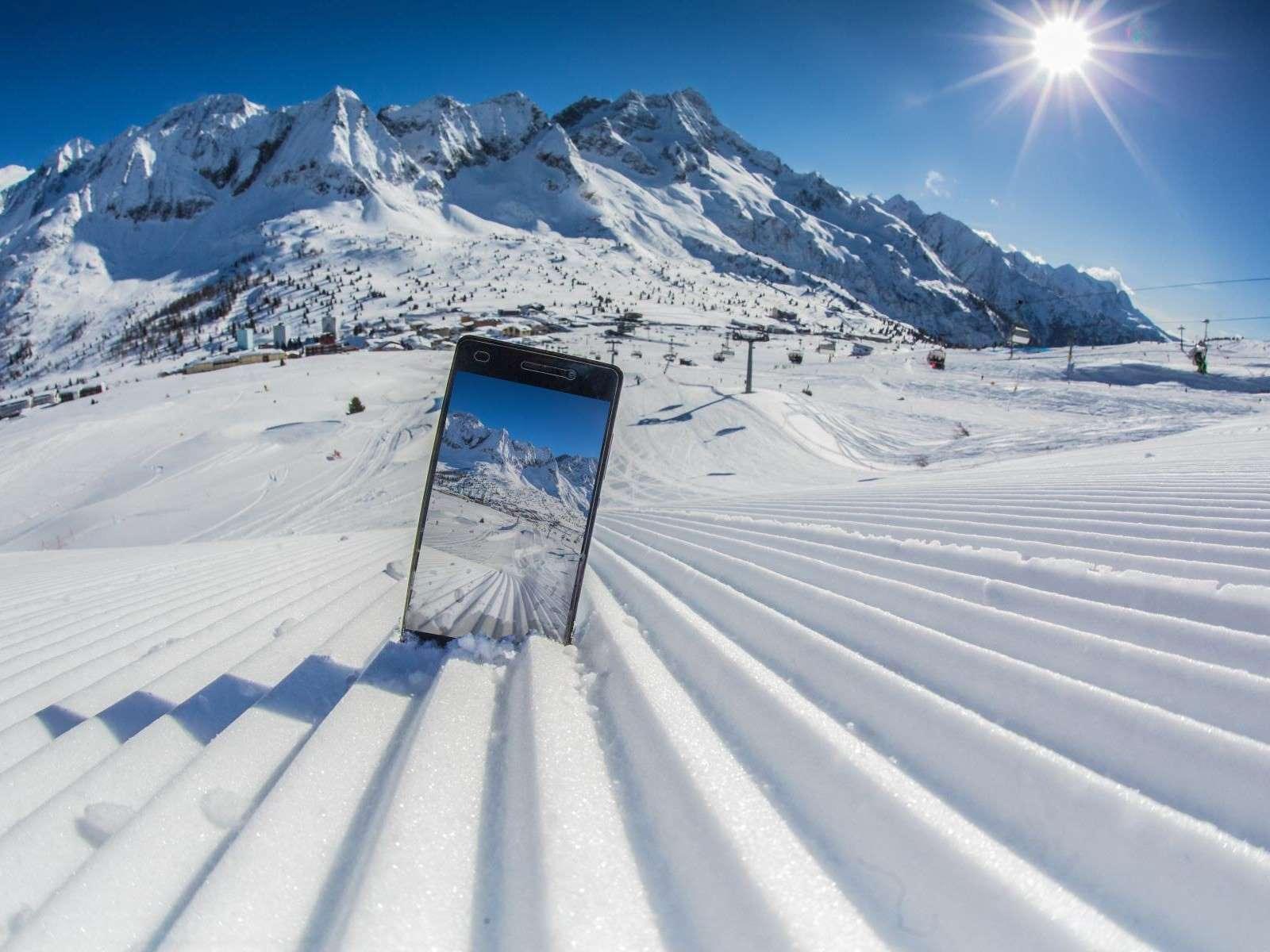 offea di pasqua in trentino - val di sole offerta con skipass Skiarea Pontedilegno Tonale ph Tommaso Prugnola (38)001